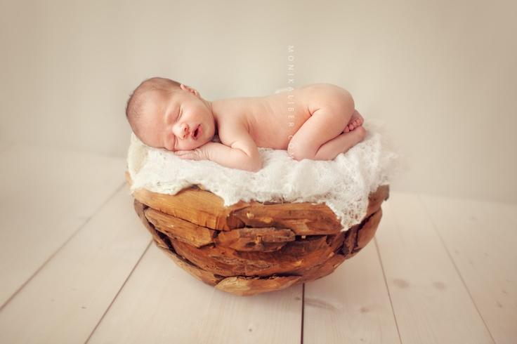 newborn photography, fotografia noworodkowa, fotograf krakow, monika liber