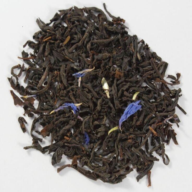 English breakfast.   Blend clásico inglés con los mejores tés negros de Ceilán y Assam.   Uno de los tea blends más vendidos del mundo.