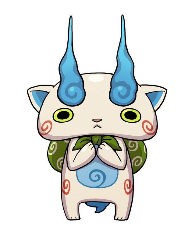 f:id:shimoda8088:20140921094917j:plain