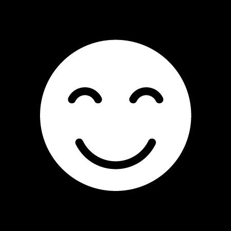 201 002 Happiness / Feelings, Sense / Movement, Appearance