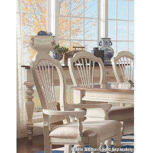 Les 31 Meilleures Images Du Tableau French Dining Furniture Sur