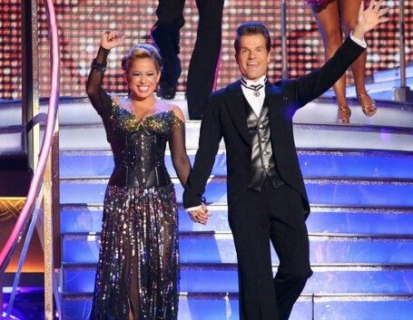 17 best images about dancing with the stars pro louis van