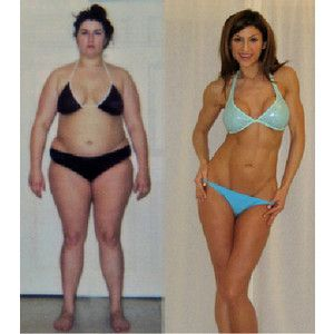 Does being hypnotized for weight loss work