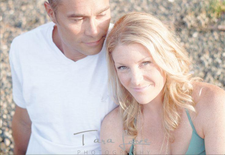 Eternal Love | Tara Love Photography