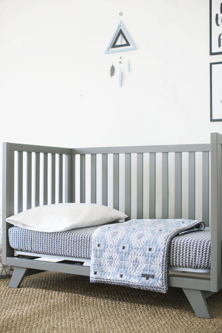 Everything Designish Baby Boy S Nursery: 514 Best Images About Baby Boy Nursery Ideas On Pinterest