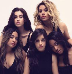 Fifth Harmony se apresentará no festival Planeta Atlântida 2017, diz jornalista #Brasil, #Disco, #Festival, #Grupo, #Noticias http://popzone.tv/2016/10/fifth-harmony-se-apresentara-no-festival-planeta-atlantida-2017-diz-jornalista.html