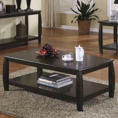 91 best Coffee Table sets images on Pinterest | Coffee table sets ...