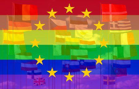 La Unión Europea pide a la OMS que elimine a la transexualidad como trastorno mental