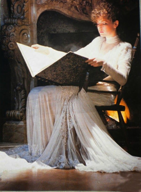 Nicola Del Basso: Reading