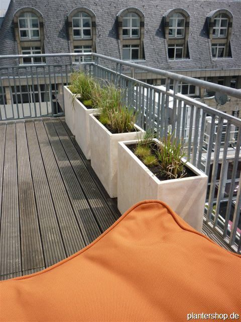 10 best Biossun \ your Natural Open Space images on Pinterest - blumenkubel und pflanzkubel design wohnraum