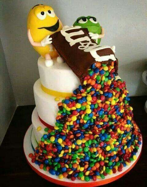 36 best Bolos images on Pinterest Cakes Cake and Biscuits