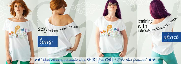COCOYO T-Shirt  >> https://www.etsy.com/ie/shop/COCOYOstore?section_id=14558311&ref=shopsection_leftnav_4