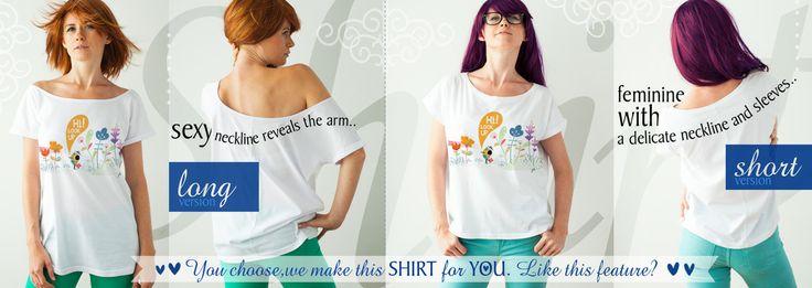 COCOYO T-Shirt  >> https://www.etsy.com/ie/shop/COCOYOstore?section_id=14558311&ref=shopsection_leftnav_4