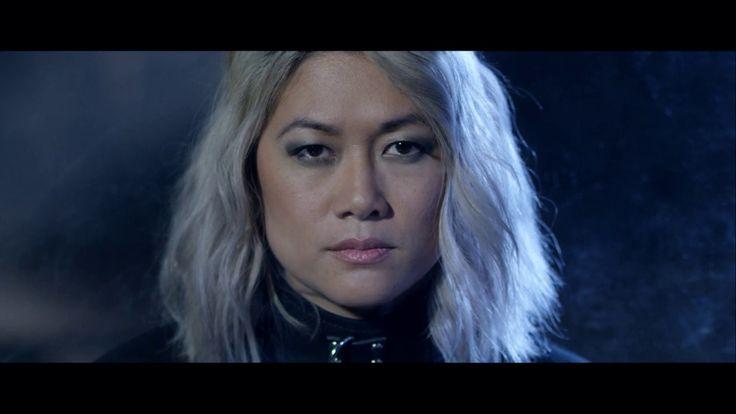 "MILCK - ""Quiet"" [Official Music Video]"