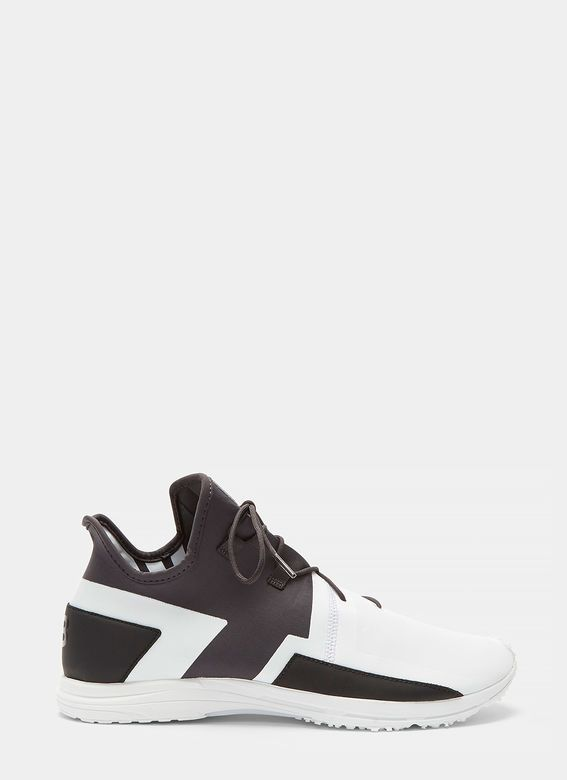 Men's Designer Trainers Shoes   Discover Now LN-CC - Arc RC Sneakers
