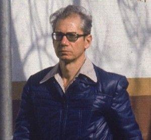 Waltel Branco - Mancini Tambem É Samba