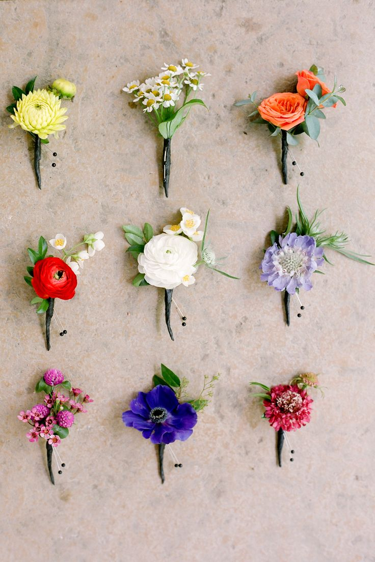 best 25 groomsmen boutonniere ideas on pinterest wedding
