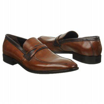 Men's Giorgio Brutini 24871 Tan/Brown Shoes.com