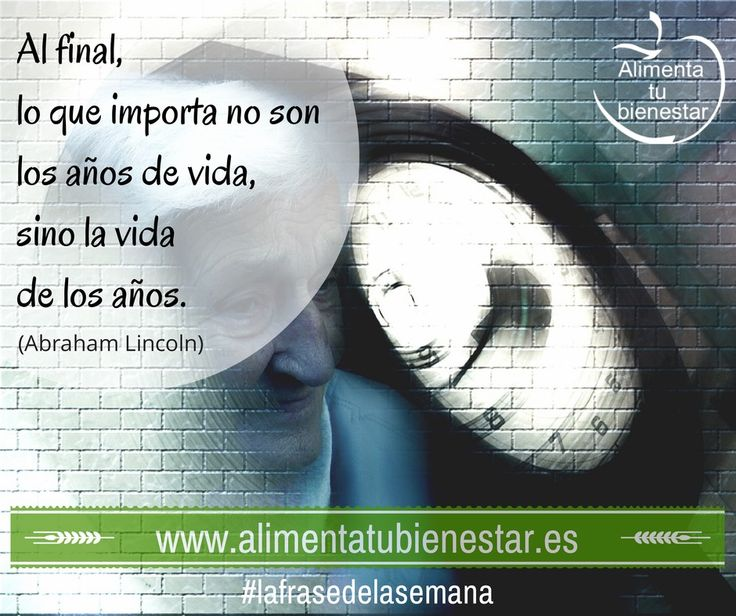 70 Best Images About Espiritualidad Diaria On Pinterest