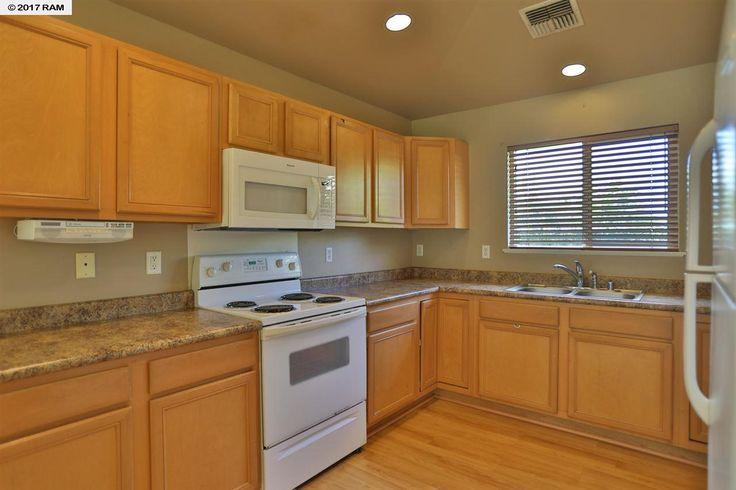 226 Luakaha, Kihei , 96753 MLS# 374767 Hawaii for sale - American Dream Realty