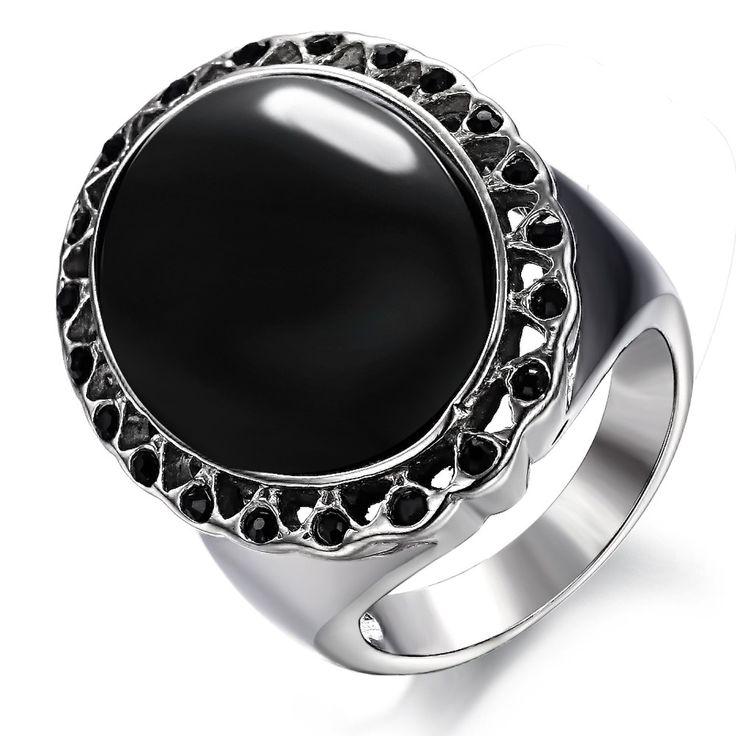 cincin kawin, cincin nikah, cincin tunangan, cincin berlian, www.pabrikcincinnikah.com