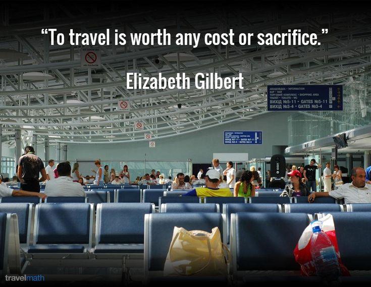 156 Best Elizabeth Gillies Images On Pinterest Elizabeth