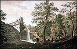 """Batı sanatı kaynaklı bir teknik olan gravürün Türkçe karşılığı """"oyma resim"""", bunu uygulayan sanatçıya ise eskilerin deyimiyle """"hakkâk"""" denilmektedir. Yüzyıllardır kullanılan bir baskı tekniği olan gravür;(ahşap, bakır, taş, çelik) farklı teknik ve yöntemlerle oyularak kağıda aktarılması sonucu elde edilen bir özgün baskıdır. kullanılan bu teknik yüzyıllar boyunca kullanılmış ancak 19. Yüzyılın ikinci yarısından itibaren sanat dışındaki alanlardaki kullanımını fotoğrafa kaptırmıştır."""