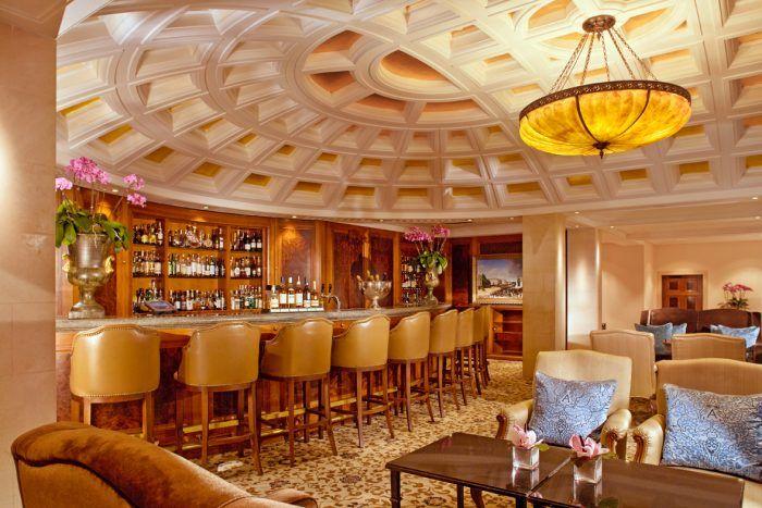 Top Germany Hotels: Business #luxuryhotels #germany #travel #besthotels #wanderlust #interiordesign #businesshotels