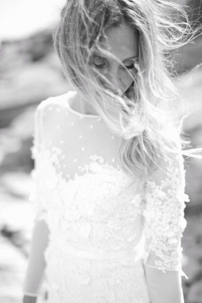 Bridal | Ida Lanto