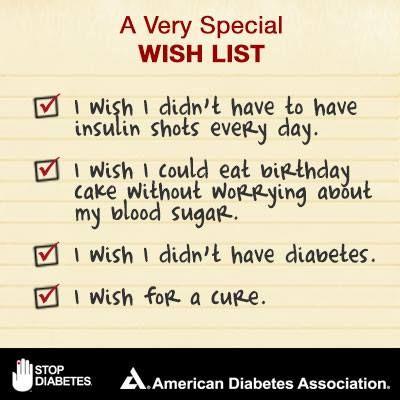 171 best Diabetes T1 \ 2 images on Pinterest Diabetes awareness - aflac claim form