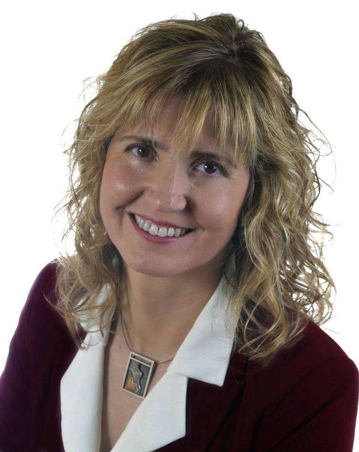 Cèlia Hil Morgades, Psicóloga, hablando de Marca Personal en #ConstruyendoRelaciones #Radio con #RudolfHelmbrecht #PersonalBranding #MarcaPersonal #RelacionesProfesionales
