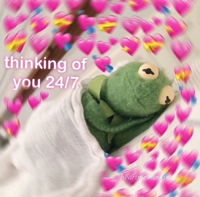 Hey I Hope You Have Today A Good Day Follow Me On Instagram W Wiktoria8 Photography Memes Goodnight Tumbrl Cute Love Memes Love Memes Cute Memes