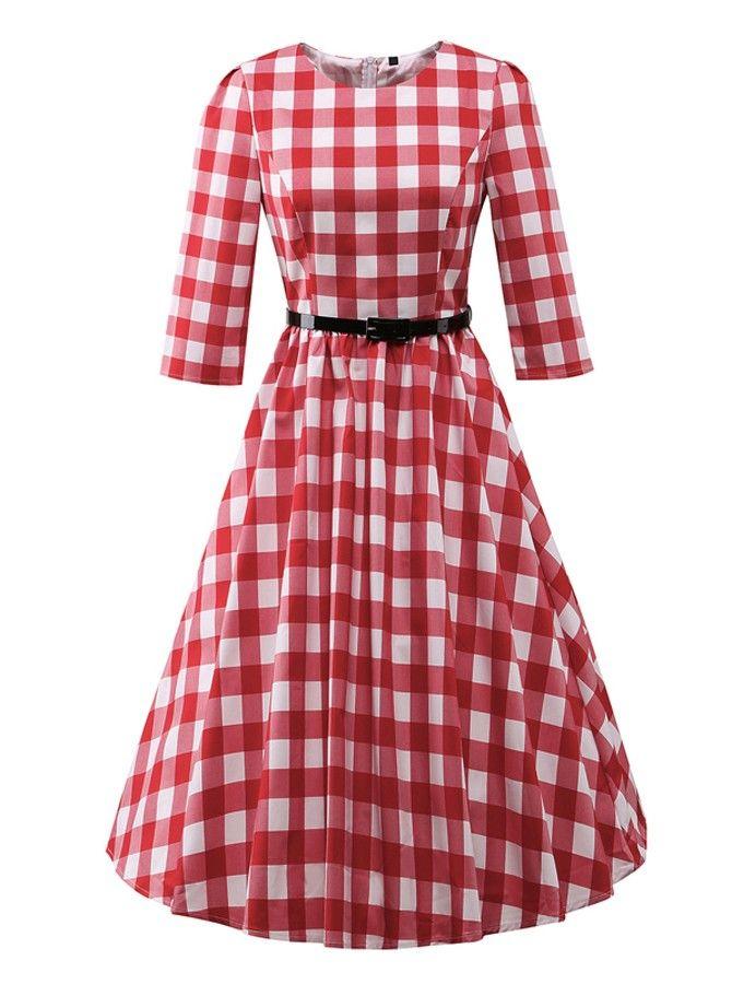 Mejores 129 imágenes de Vintage Fashion en Pinterest | Vestidos ...