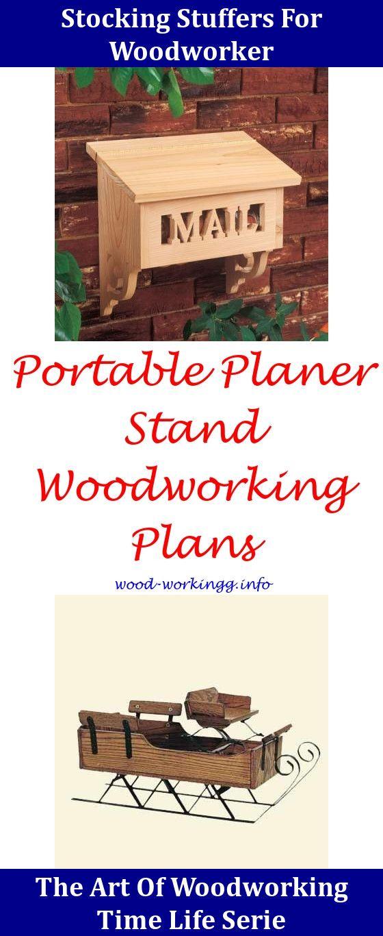 Fine Woodworking Workbench Plans Planos De Carpinteria Proyectos De Carpinteria Faciles Manualidades Con Paletas