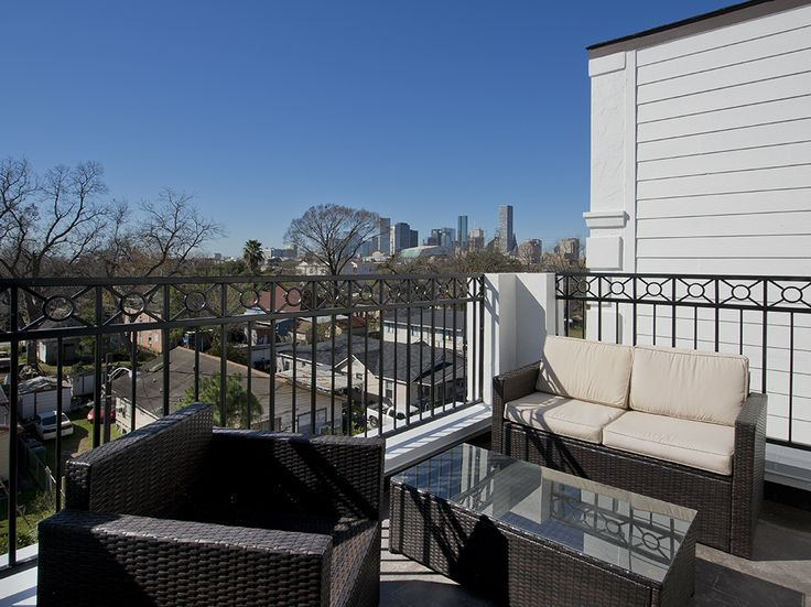 13 best Freestanding Townhome Model Home Now Open in East End on the ...