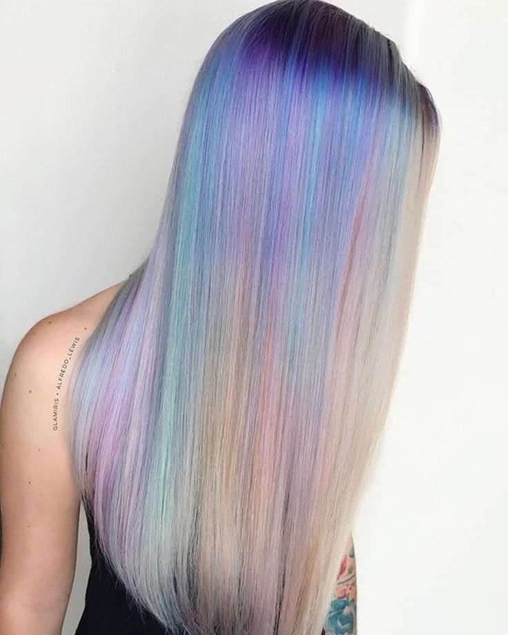 6,575 Followers, 371 Following, 263 Posts - See Instagram photos and videos from Pulp Riot Hair Color (@pulpriothair_ukraine)