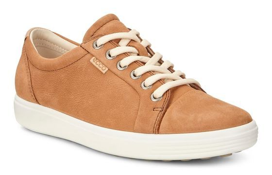 Casual Shoes | ECCO® Shoes