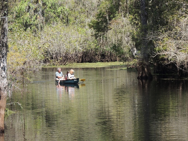 17 best images about rivers in the u s a on pinterest for Hillsborough river fishing
