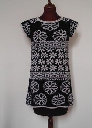 Compra il mio articolo su #vinted http://www.vinted.it/abbigliamento-da-donna/vestitini-corti/31004-vestito-anni-60-corto-dress-mini