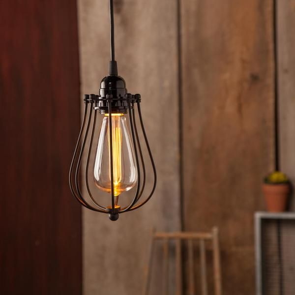 25 B Sta Battery Operated Lights Id Erna P Pinterest