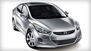 New Hyundai Price List | AM7to7