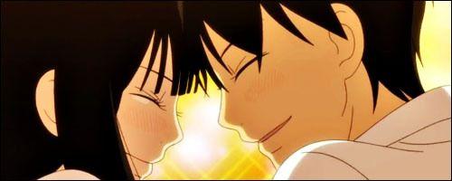 Eu Recomendo #03 – Animes de Romance