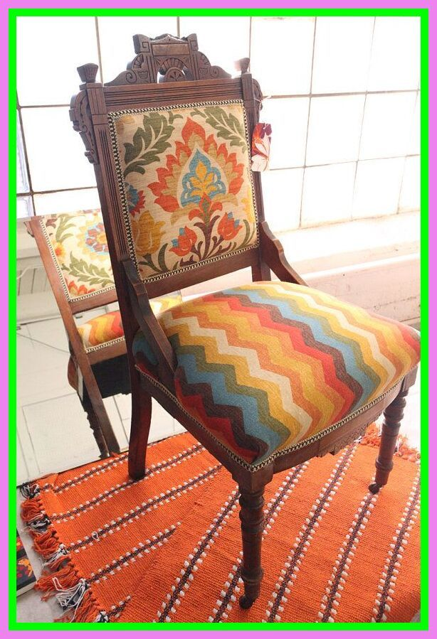 94 Reference Of Victorian Chair Upholstery Fabric In 2020 Victorian Chair Eastlake Furniture Reupholster Chair Dining