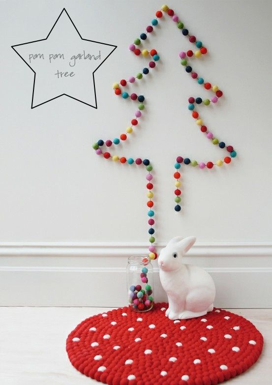 Cashmere Silk Scarf - St. Valentines Christmas by VIDA VIDA GTO0qTB
