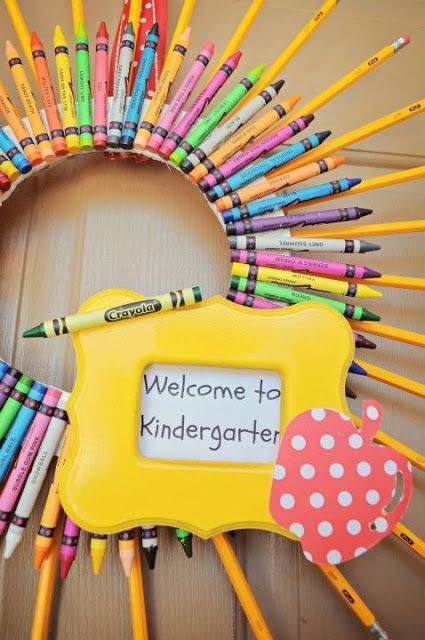 Free Esl Classroom Decorations : Best ideas about welcome back gifts on pinterest