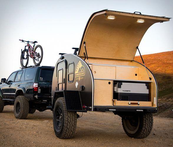 Budget Camping Safari Tanzania Campingnearchicago Id 9807995408