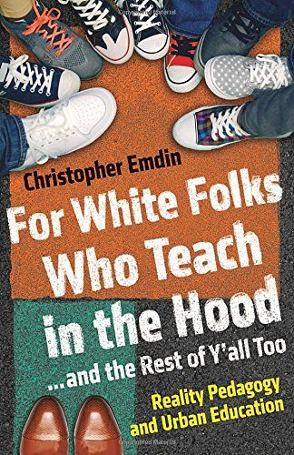 81 best books images on pinterest books to read libros and big books for white folks who teach in the hood and the rest of y fandeluxe Choice Image