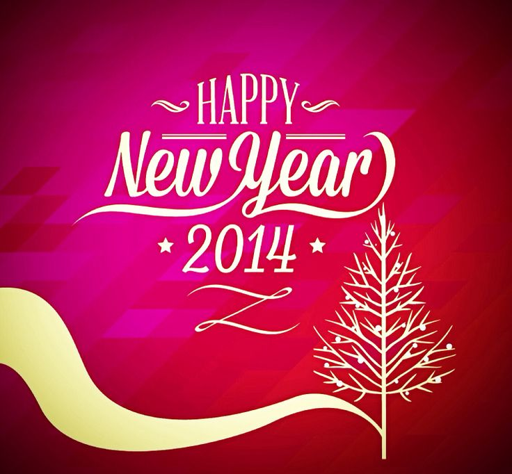 Dearest Sahabat Pengharapan,   May the Good Lord, Jesus Christ, bless and keep you in the coming year.  Have a happy, wonderful and prosperous 2014.   JAMC & Radio Gema Pengharapan Family 107,7 FM Jakarta http://www.gemapengharapan.com