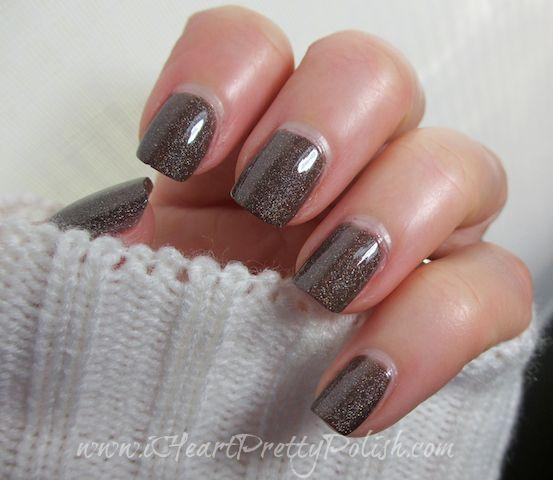 Nail Art Dip Dye Nail: SNS Dip Nail Designs - Google Search