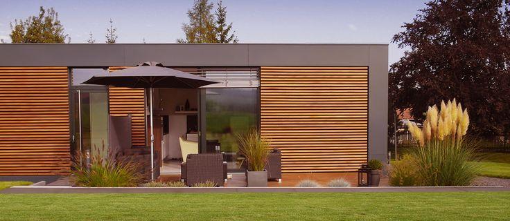 ber ideen zu singlehaus auf pinterest wohnhaus fertighaus preis und fensterpreise. Black Bedroom Furniture Sets. Home Design Ideas